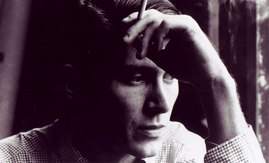 Phil Ochs: There But For The Fortune